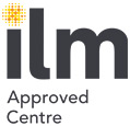 Approved ILM Centre based in Kidderminster, Worcestershire